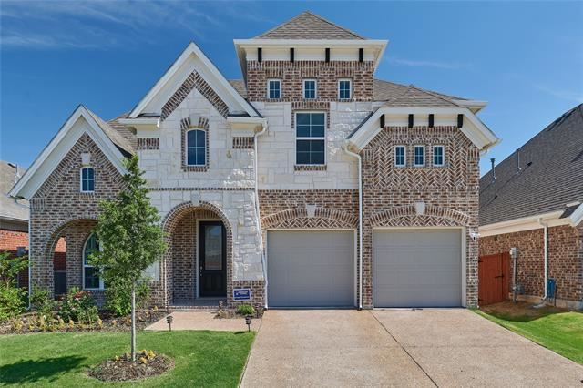 1413 Prestonwood Drive, Garland, TX 75040 - MLS#: 14371063