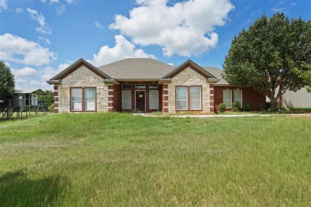 5527 Burleson Oaks Drive, Burleson, TX 76028 - MLS#: 14626063