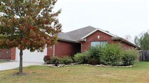 Photo of 3612 Applewood Road, Melissa, TX 75454 (MLS # 13814064)