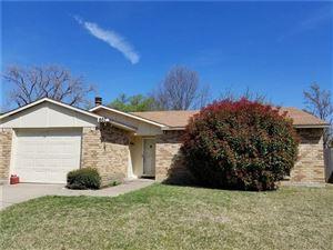 Photo of 807 Rolling Ridge Drive, Allen, TX 75002 (MLS # 14042064)