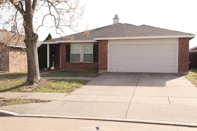 921 Stone Chapel Way, Fort Worth, TX 76179 - #: 14238064