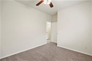 Tiny photo for 1661 Knoll Wood Court, Frisco, TX 75034 (MLS # 13818066)