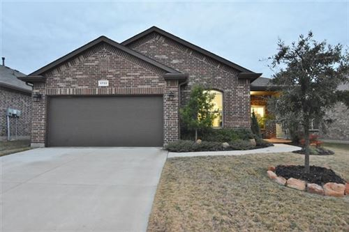 Photo of 1733 Jacona Trail, Fort Worth, TX 76131 (MLS # 14228066)