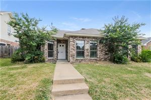 Photo of 5218 Turtle Cove Road, Garland, TX 75044 (MLS # 14141067)