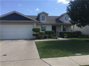 Photo of 9913 Thomas Jefferson Drive, McKinney, TX 75070 (MLS # 13896069)