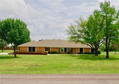 Photo of 238 Windy Lane, Rockwall, TX 75087 (MLS # 14568069)