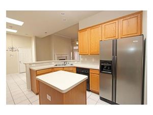 Tiny photo for 11061 Downbrook Drive, Frisco, TX 75033 (MLS # 13757071)