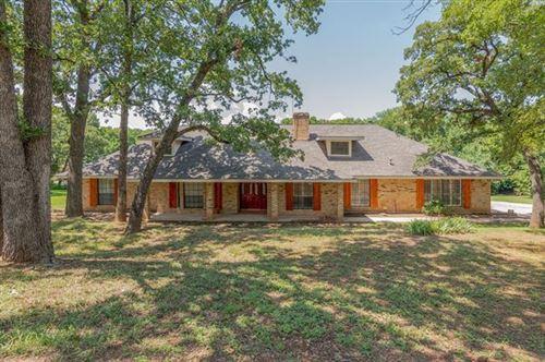 Photo of 3008 Sherwood Lane, Colleyville, TX 76034 (MLS # 14383071)