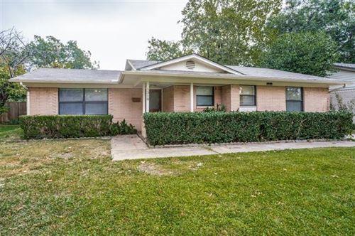Photo of 1318 Provincetown Lane, Richardson, TX 75080 (MLS # 14454071)