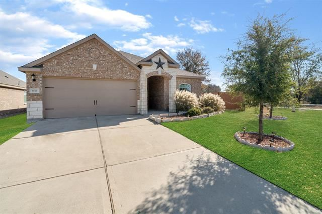 Photo for 1853 Olive Lane, Anna, TX 75409 (MLS # 14220071)