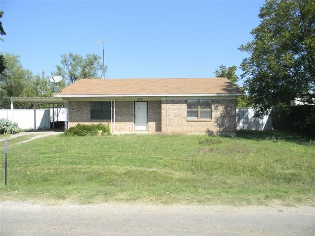 902 Tanglewood Drive, Clyde, TX 79510 - #: 14455071