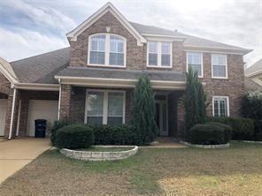 4675 Pine Grove Lane, Fort Worth, TX 76123 - #: 14520071