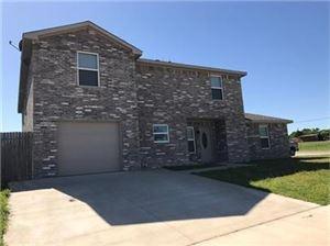 Photo of 1100 Parkview, Princeton, TX 75407 (MLS # 14118072)