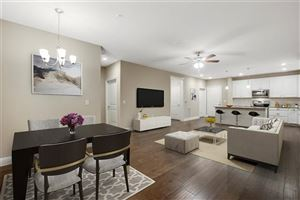 Photo of 1735 Wittington Place #1104, Farmers Branch, TX 75234 (MLS # 14151072)