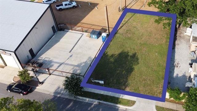 809 Galveston Avenue, Fort Worth, TX 76104 - #: 14489072