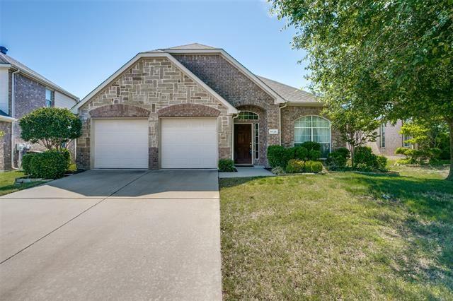 9728 Slide Street, Plano, TX 75025 - #: 14570072