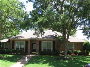 Photo of 1314 Waterford Place, Garland, TX 75044 (MLS # 14138073)