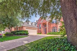 Photo of 949 Fountain Drive, Coppell, TX 75019 (MLS # 14165073)