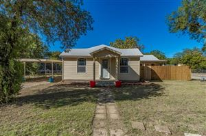 Featured picture for the property 14212073