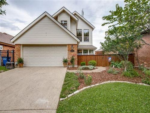 Photo of 4051 Rive Lane, Addison, TX 75001 (MLS # 14351073)