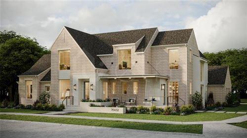 Photo of 122 Sawgrass Drive, Heath, TX 75032 (MLS # 14676073)