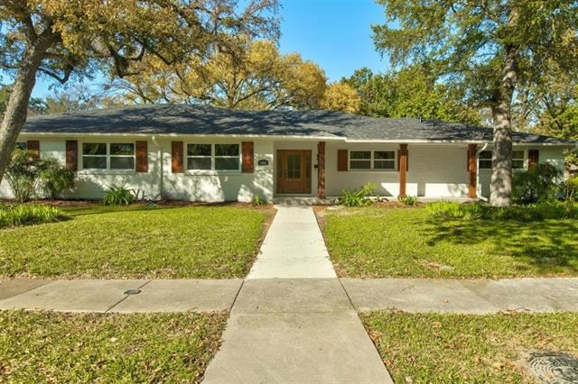 3423 Winged Foot Court, Dallas, TX 75229 - #: 14467073