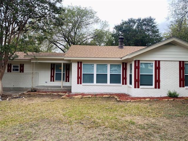 7061 Glen Hills, Richland Hills, TX 76118 - #: 14689073