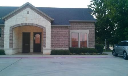 Photo of 4016 Gateway Drive #130, Colleyville, TX 76034 (MLS # 14558074)