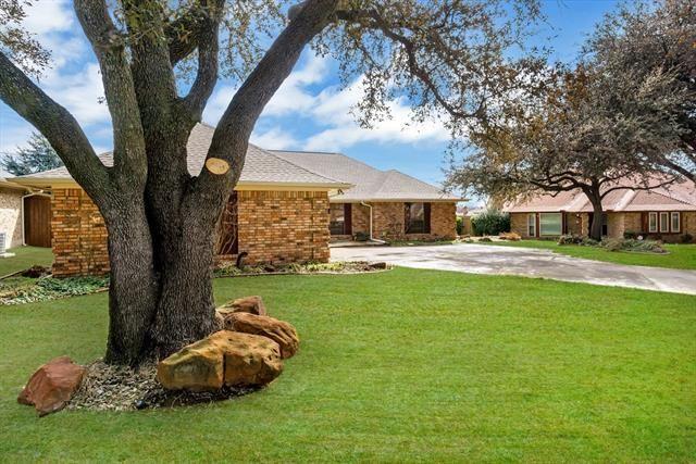 4640 Ridgeside Drive, North Richland Hills, TX 76180 - MLS#: 14526074