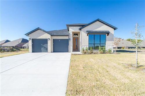 Photo of 1436 Morris Crossing, Heath, TX 75126 (MLS # 14405075)
