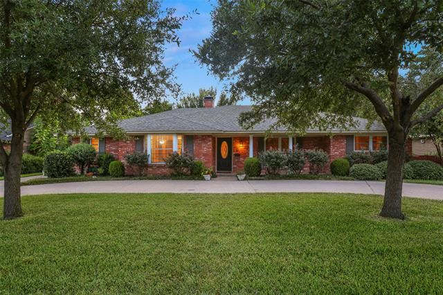 10021 Pensive Drive, Dallas, TX 75229 - MLS#: 14429075