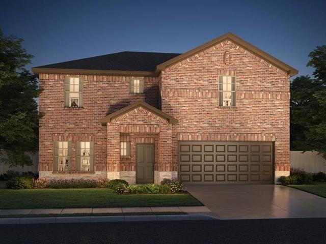 1004 Mamavic Lane, Royse City, TX 75189 - MLS#: 14584075