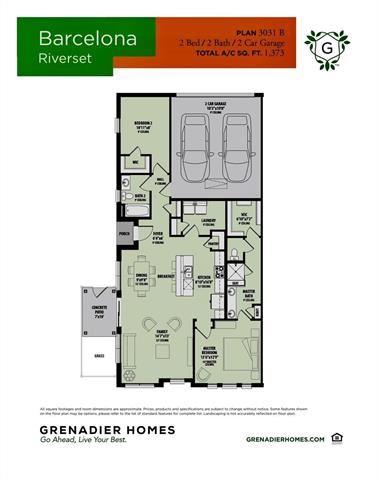1605 Dewberry Lane, Garland, TX 75042 - MLS#: 14601075