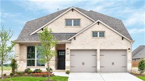 Photo of 2305 Birdwell Cove, Forney, TX 75126 (MLS # 14009076)