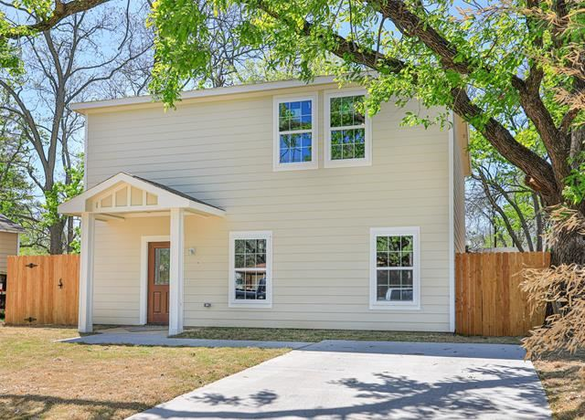 1006 ONeal, Gainesville, TX 76240 - MLS#: 14550076