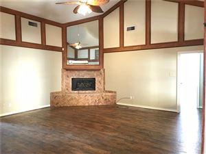 Tiny photo for 2312 Rockhill Road, McKinney, TX 75070 (MLS # 13757077)