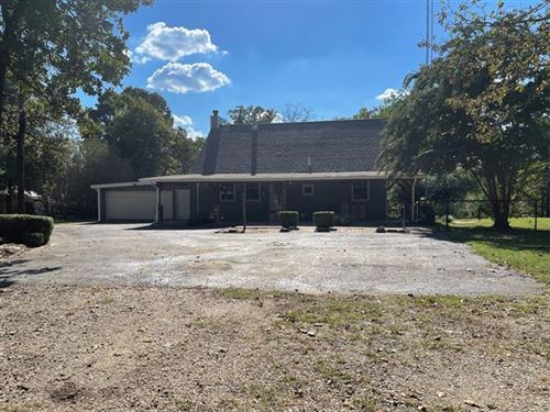 Photo of 248 County Road 1946, Emory, TX 75440 (MLS # 14672077)