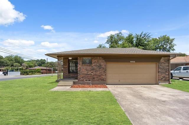 10605 Channel Drive, Dallas, TX 75229 - #: 14610077
