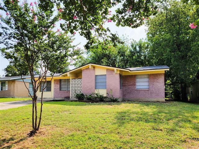 1823 Appletree Lane, Carrollton, TX 75006 - MLS#: 14630077