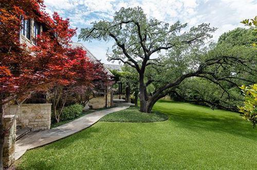 Tiny photo for 5031 Deloache Avenue, Dallas, TX 75220 (MLS # 14360078)