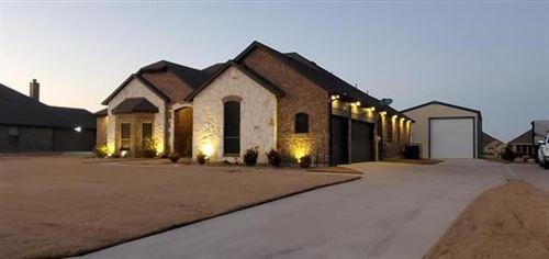 Photo of 1860 Harvest Lane, Josephine, TX 75173 (MLS # 14504078)