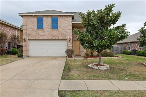 Photo of 608 Pickwick Lane, Wylie, TX 75098 (MLS # 14552078)