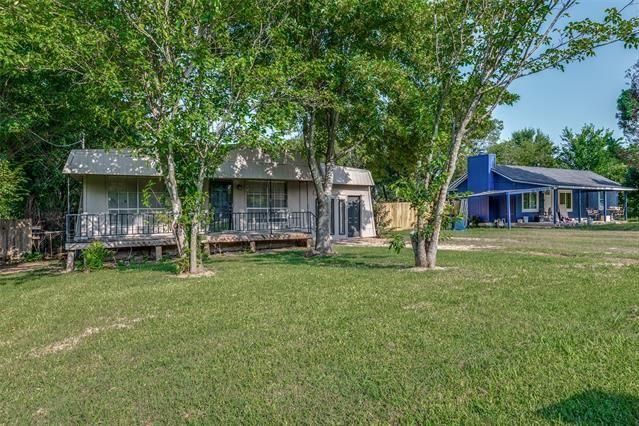 808 Williams Road, Fort Worth, TX 76120 - #: 14531079