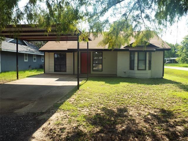 100 Remington Circle, Gun Barrel City, TX 75156 - MLS#: 14633079