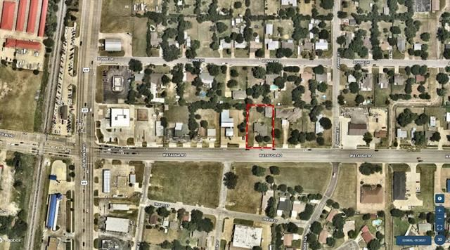 5641 Watauga Road, Watauga, TX 76148 - #: 14555080