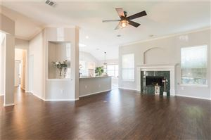 Photo of 7608 Sonoma Valley Drive, Frisco, TX 75035 (MLS # 14135081)