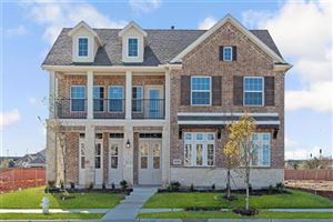 Photo of 1538 Verwood Circle, Farmers Branch, TX 75234 (MLS # 14139081)