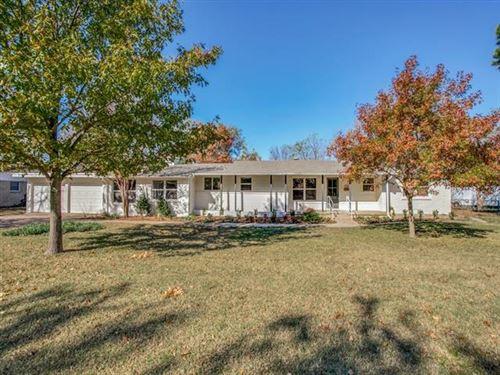 Photo of 4325 Cummings Drive, North Richland Hills, TX 76180 (MLS # 14464081)