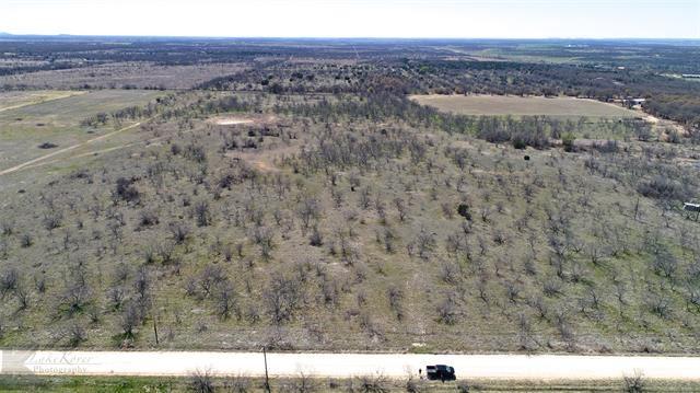 3655 County Road 531, Baird, TX 79504 - #: 14541081
