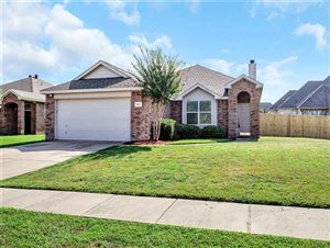 Photo of 1117 Twin Lakes Drive, Wylie, TX 75098 (MLS # 14161082)